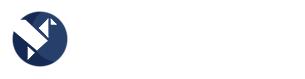 Акаба. Авиабилеты в Акаба дёшево, Отели города Акаба по низкой цене скидки и акции