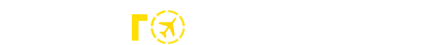IMIGO - Дешевые авиабилеты - Цены на авиабилеты - Бронирование авиабилетов онлайн