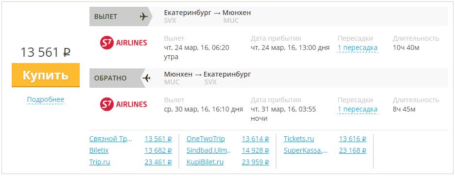 Купить авиабилет нижний новгород симферополь без пересадок