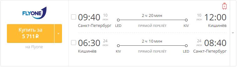 цирковой артист дешевые авиабилеты на 1 января 2017 из санкт-петербурга техника