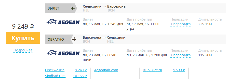 Москва подгорица москва авиабилеты скидки