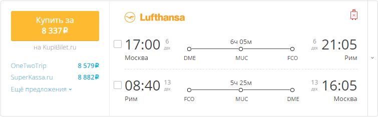 Стоимость авиабилетов из спб в стамбул