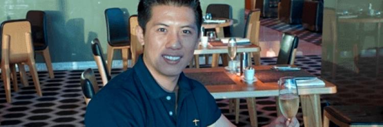 Путешественник оплатил авиабилет за $60 000 бонусными милями