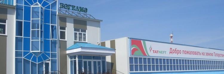 Новая авиакомпания Татарстана «ЮВТ-Аэро» уже летает
